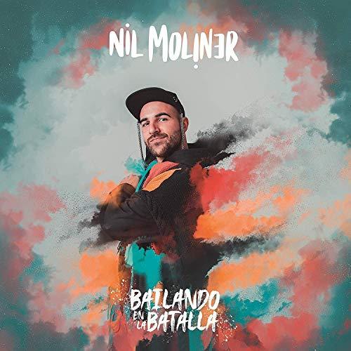Nil Moliner - Bailando En La Batalla (Vinilo + Cd)