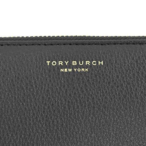 TORYBURCH(トリーバーチ)『ペリージップコンチネンタルウォレット(61073)』
