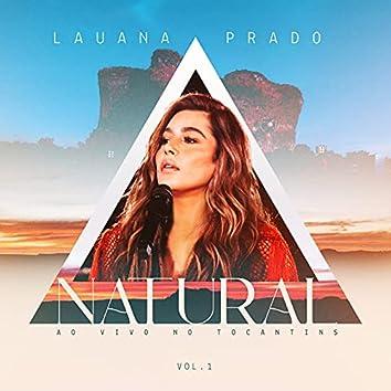 Natural (Vol. 1)