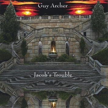 Jacob's Trouble