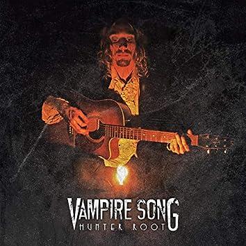Vampire Song