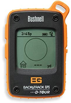 10 Best Hunting GPS reviews in 2020 (The Best GPS For Hunting) 10