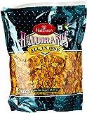 Haldiram's All in One Mixture - 1 kg