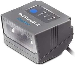 Datalogic Gryphon Gfs4400 Fixed Scanner, 2D, Usb (Part#: GFS4470) - NEW