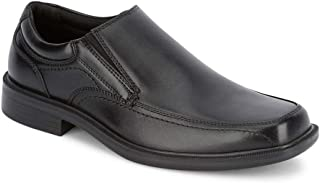 Dockers Men's Edson Slip-On Loafer