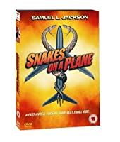 Snakes on a Plane *** Europe Zone ***