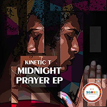 Midnight Prayer EP
