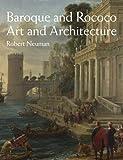 Baroque and Rococo Art and Architecture (2-downloads)