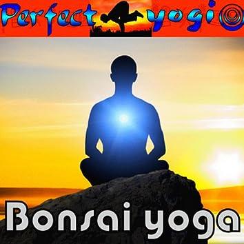 Bonsai Yoga