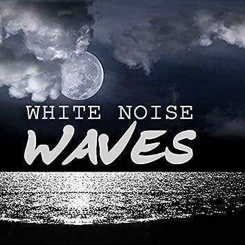 Waves: White Noise