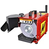 Magna-Matic MAG-9000 Professional Lawn Mower Blade Sharpener