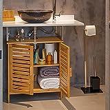 IMG-3 mobile sotto lavabo bagno 2