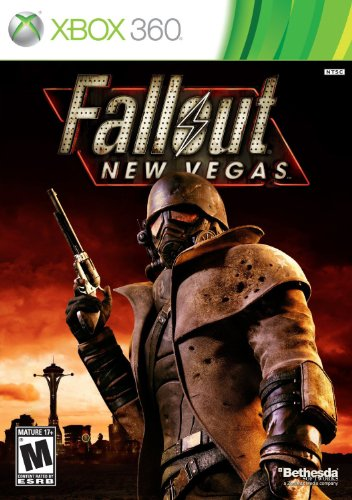 Fallout New Vegas Complete Guide Game Cheats with Tips & Tricks, Strategy, Walkthrough, Secrets, Gameplay and MORE (English Edition)