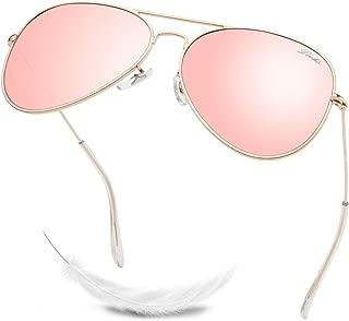 Best tom ford women's aviator sunglasses Reviews