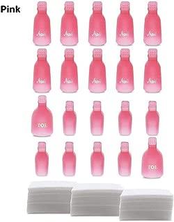 Amazon.es: 5 - 10 EUR - Quitaesmaltes / Diseños para uñas ...