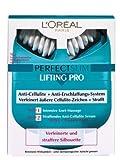 L 'Oréal Paris Body Expertise Perfect Slim Lifting Pro, 150ml