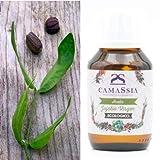 Aceite de jojoba virgen BIO