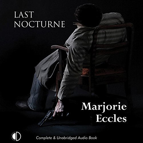 Last Nocturne cover art
