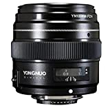 Perfect Angle Lenses Exceptional optics Package List: - 1 * Lens with Covers 1 * User Manual