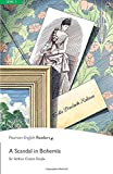 Penguin Readers: Level 3 A SCANDAL IN BOHEMIA (Penguin Readers, Level 3)