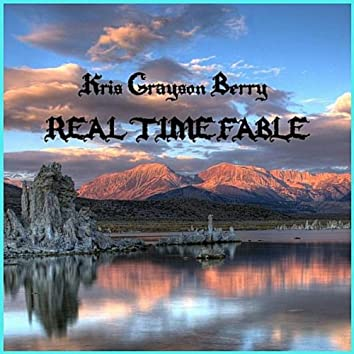 Real Time Fable