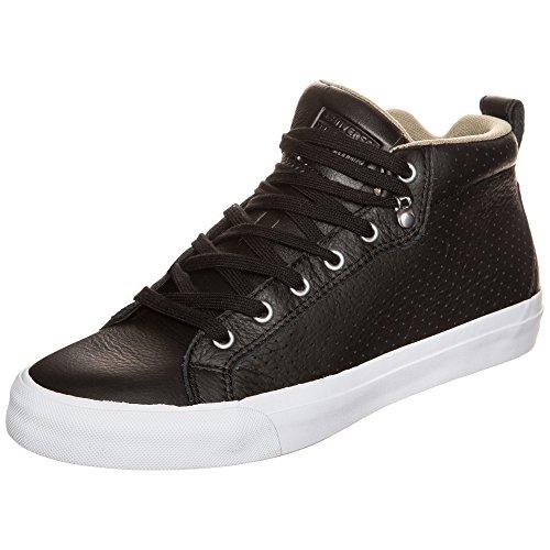 Converse All Star Fulton Mid Sneaker 11 US - 45 EU