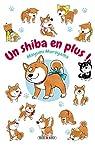 Un shiba en plus ! par Muroyama
