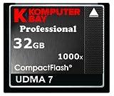 Komputerbay 32Go CF COMPACT Professional...
