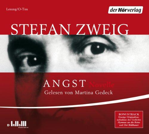 Audiobooks Narrated By Stefan Zweig Audiblecom
