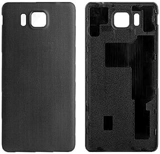 4e92b962b62 CHENCHUAN-ES Tapa Trasera de batería para Samsung Galaxy Alpha / G850  Cubierta Posterior Pieza