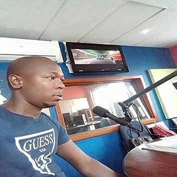 Uthando Lwengoma Amapiano