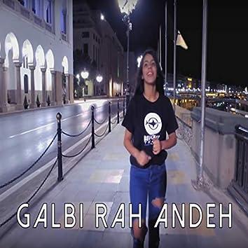 Galbi Rah Andah