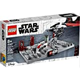 Building Set Lego Star Wars: Death Star II Battle 235 Piece Building Kit - Lego, #40407, Ages 8+