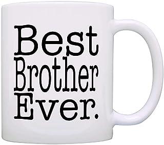 مج للأخ - هدية عيد ميلاد