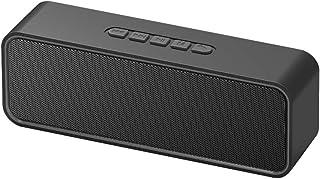 Amazon.es: Altavoz Bluetooth Potente
