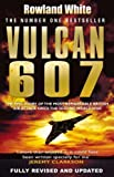 Vulcan 607 by Rowland White (2012-06-21)