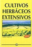 Cultivos herbáceos extensivos by GUERRERO(147974)(1905-07-05)