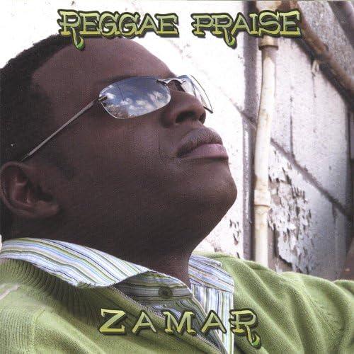 Zamar