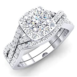 Other ring sizes may be shipped sooner. Most rings can be resized. Items is smaller than what appears in photo. Photo enlarged to show detail Color may varies from photo.. Gemstone : Cubic Zirconia