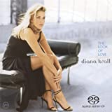 Look Of Love (Hybrid SACD, Multichannel/Stereo SACD)...