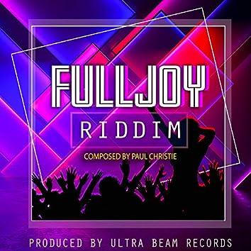 Fulljoy Riddim