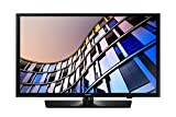 Samsung HG32EE460FK - 32' LED TV, negro