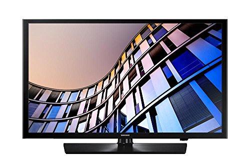 Televisor 32 Pulgadas Full Hd Samsung Marca SAMSUNG