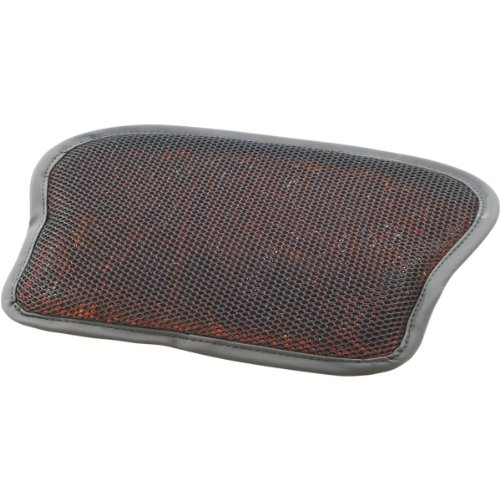 Pro Pad Tech Series Touring Gel Motorcyle Seat Pad
