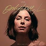 Songtexte von Lena - Only Love, L