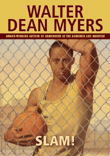 walter dean myers slam - 5