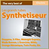 Synthétiseur - Les grands tubes (The Very Best of)