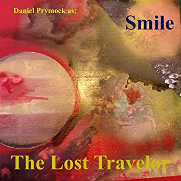 The Lost Travelor Prerelease (ep)