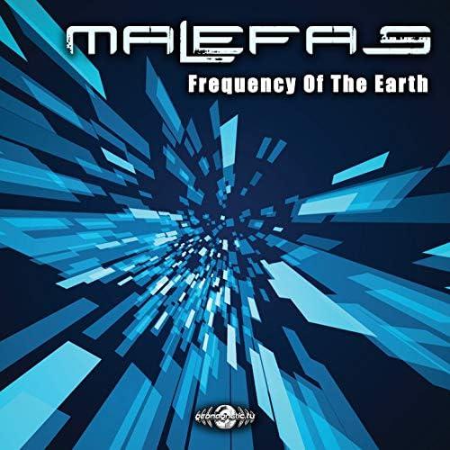 Malefas