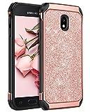 BENTOBEN Coque Samsung J3 2017, Coque Galaxy Samsung J330, Coque Galaxy J3 Pro, Etui Housse...